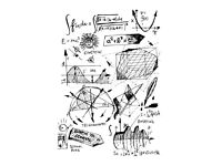 Maths and Physics Tutor - All Levels
