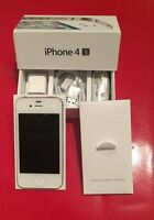 iPhone 4S perfect condition 16GB unlocked