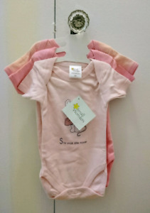 Baby clothes 9m