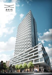 YONGE & COLLEGE TORONTO Condos – VIP SALE 1st Access + GiftCard