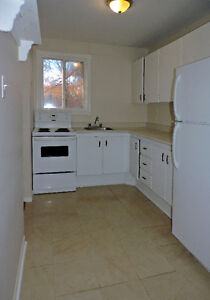 Spacious pet-friendly 2-bedroom in Dartmouth avail. immediately