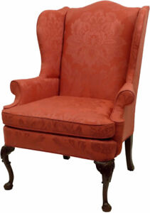 Looking for high back chair in great shape