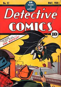 Looking To Buy Comic Collections