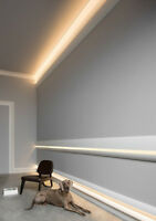 Home Lighting Design and Installation