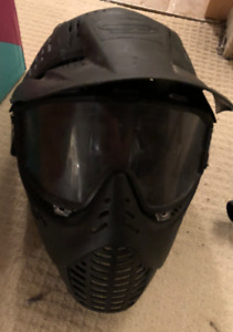 paintball mask for sale