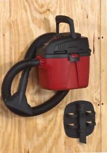 PORTABLE WET AND DRY MULTI PURPOSE VACUUM, Car and home