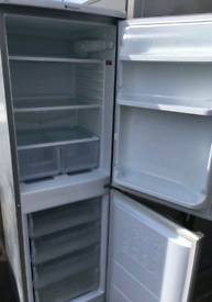 Fridge Freezer, Hotpoint