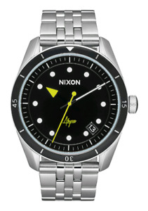 TAX INCLUDED SPECIAL! NIXON WATCHES!