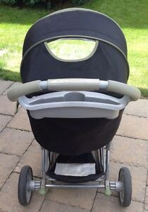 Safety 1st folding baby Stroller London Ontario image 4