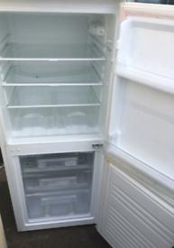 Fridge Freezer, Bush