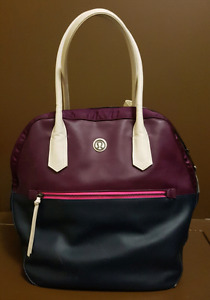 Lululemon Multi-purpose Bag