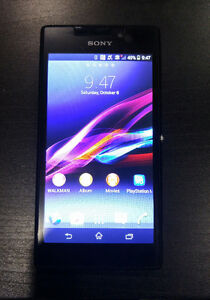 Sony Xperia M2 - Good Condition, Rare Offer - $79