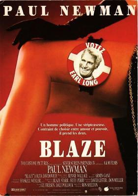 M (780632) (Blaze Film)