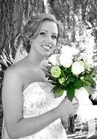 Affordable Fun Wedding Photographer
