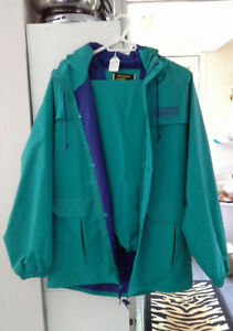 For Sale-  Ladies Rain Suitsuit