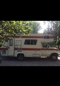 Buy Or Sell Rvs Amp Motorhomes In Abbotsford Used Cars Amp Vehicles Kijiji Classifieds