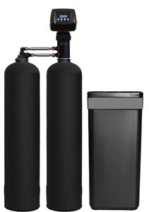 WATER FILTERATION SYSTEM FOR WHOLE HOME=STOP BUYING BOTTLE WATER