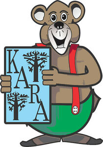 Kawartha Ancestral Research Association - Annual Garage Sale