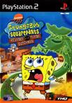 Spongebob Revenge of the Flying Dutchman + Garantie