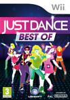 Nintendo - Just Dance Best Of - Wii