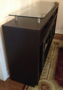 Fireplace unit for Sale