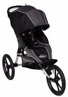 Baby Jogger FIT  single stroller