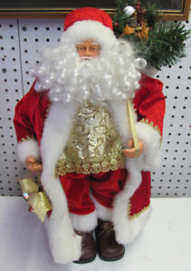 Large Selection of Christmas Decorations - CHEAP CHEAP