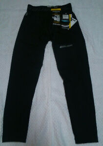 Bauer Hockey Medium Youth Compression Jock Strap Pants
