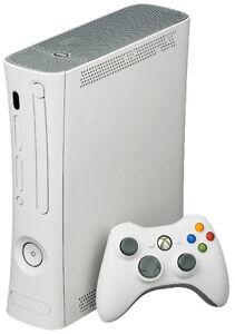 Modded Xbox 360