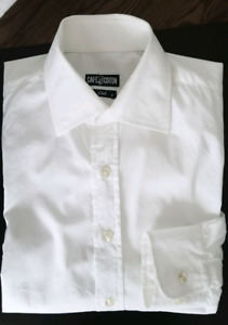 Café Cotton Shirts