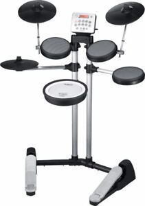 Roland HD-3 V Lite Electronic Drumset