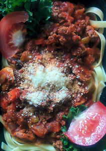 Fresh Healthy Meals Plans - From $19.99 Kitchener / Waterloo Kitchener Area image 1