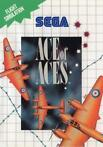Ace of Aces (Sega Master System)