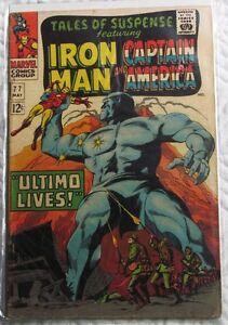 Comics Comics for sale by Lots