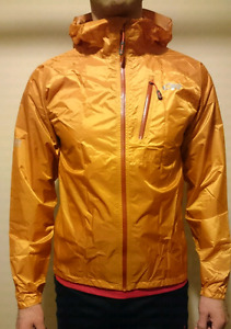 Outdoor Research Helium ll Jacket
