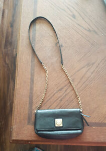Marc by Marc Jacobs black purse
