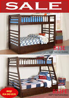 futon bed, cheap beds, beds set, twin bed, kids bed sets, mvqc