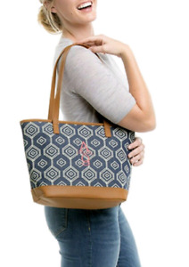 **NEW**  Thirty-one bag