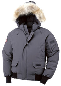 Canada Goose - Manteau / Jacket - Grand / Large