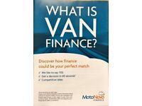 FIAT FIORINO VAN SX MULTIJET 16V Silver Manual Diesel, 2013 13 88000 MILE