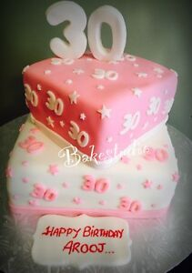 Custom cakes! Kitchener / Waterloo Kitchener Area image 4