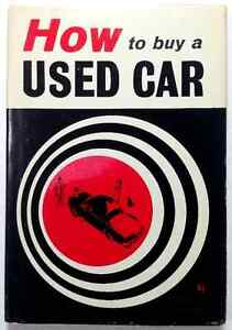 ARE YOU TRYING YO BUY A USED CAR? (URGENT)