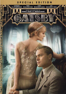 The Great Gatsby Regina Regina Area image 1