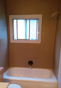 Kitchen and Bathroom Resurfacing/Refinishing Business for sale Kawartha Lakes Peterborough Area image 4