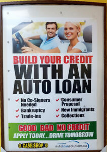 Bedford payday loan image 9