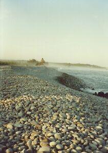 Oceanfront near White Point Beach Resort