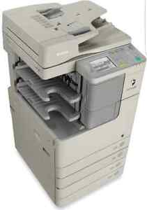 Buy 11 x 17 Office Copier Laser Printer Scanner eScan Copy Machine New and used printers machines Copiers in GTA Toronto