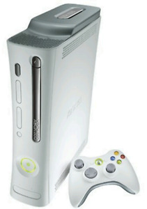 Xbox 360 modded 50 games