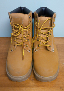 Size 13 Work Style Boots