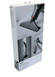 Dyson Complete Cleaning Tool Kit for V7/V8/V10 Stick Vacuums